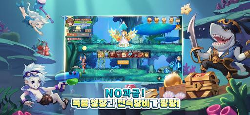 ub77cub8e8ub098 ud310ud0c0uc9c0 1.2.8.42 screenshots 21