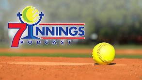 7Innings Podcast thumbnail