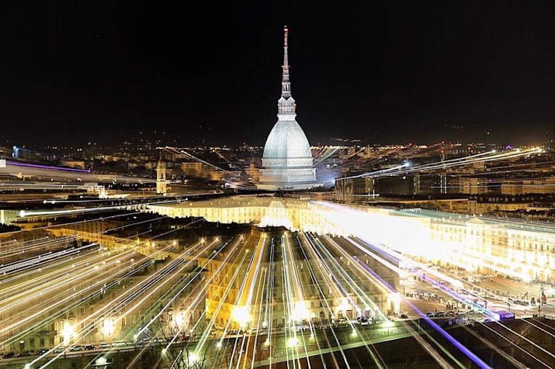 Torino By Light di Gabriele2_8