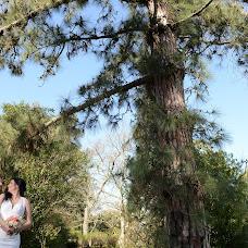 Wedding photographer Ignacio Davies (davies). Photo of 29.09.2015