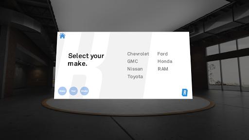 玩免費遊戲APP|下載Relay Cars app不用錢|硬是要APP