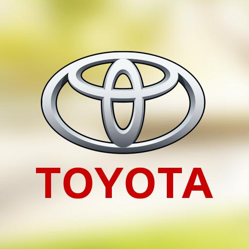 Toyota Baltic