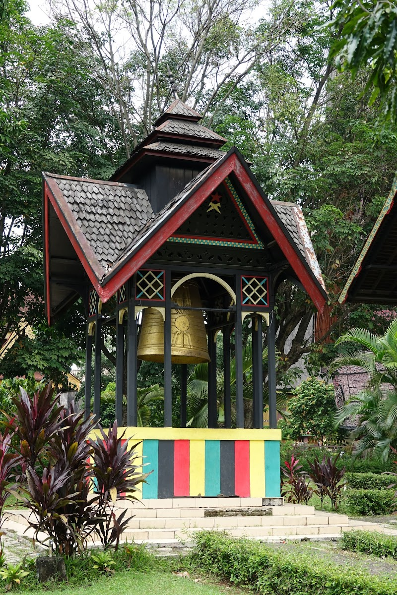 Aceh Bell