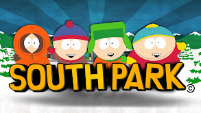 South Park thumbnail