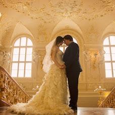 Wedding photographer Kseniya Denetto (KsDeNetto). Photo of 27.04.2015