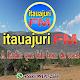 Download Rádio Itauajuri Fm For PC Windows and Mac