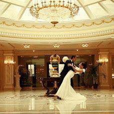 Wedding photographer Maksim Kashlyaev (conn1). Photo of 07.07.2015