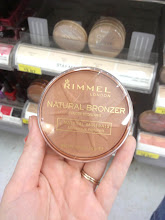Photo: Bronzer is a must for a natural summer look. (Also just $3.97)