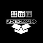 G-Stomper FLPH Trap & Techno 2 icon