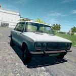 SovietCar: Simulator 6.3