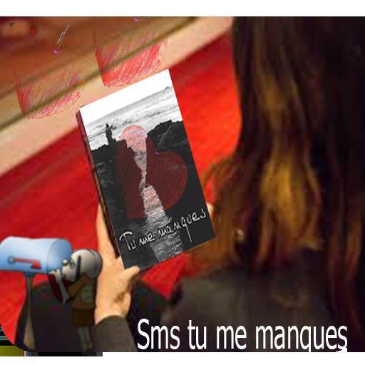 Sms Tu Me Manque Apps En Google Play