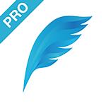 Tweety Pro for Twitter 2.0.6-tweetypro (Paid)