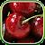 Berries Live Wallpaper file APK Free for PC, smart TV Download
