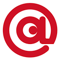 @モバイルくん。(通信量・利用料金確認) icon