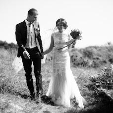Wedding photographer Olya Osipchuk (OlyaOs1987). Photo of 30.09.2016