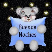 Buenas Noches Imagenes HD