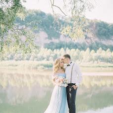 Wedding photographer Aleksey Lepaev (alekseylepaev). Photo of 05.07.2016