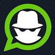 wOnLog icon