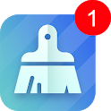 Turbo Clean - Cache Clean & Mobile Boost icon
