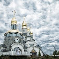 Wedding photographer Viktoriya Bushakova (bushakova). Photo of 20.08.2015