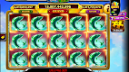 screenshot of Vegas Downtown Slots™ - Slot Machines & Word Games