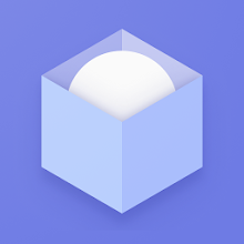 Fluidity - Adaptive Icon Pack (BETA) Download on Windows