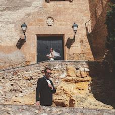Wedding photographer Igor Makou (IgorMaKou). Photo of 10.06.2016