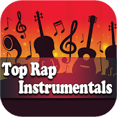 Top Rap Instrumentals Songs