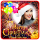 Download Christmas - New Year Photo Frames 2019 For PC Windows and Mac
