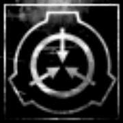 SCP – Containment Breach MOD APK 1.6.0.3 (God Mode)