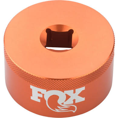 Fox Fork Topcap Socket: 32mm, 3/8 Drive