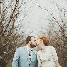 Wedding photographer Olga Samoylova (samoilova). Photo of 12.02.2015