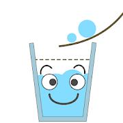 Love Glass : Make It Happy icon