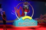 OFFICIEEL: Kopenhagen verwelkomt het EK én de Rode Duivels in 2021