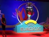 L'Espagne changera-t-elle de ville-hôte pour l'Euro 2020 ?