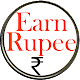 Download Earn Rupee For PC Windows and Mac