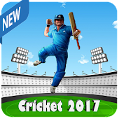 T20 Cricket Game ipl 2017 Free