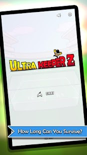 Ultra Keeper Z- screenshot thumbnail