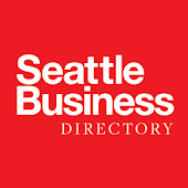 Seattle Business Directory