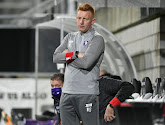 'Will Still zo goed als rond om nieuwe assistent van Anderlecht te worden'