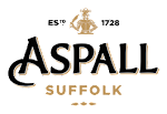 Logo of Aspall Blush English Cider
