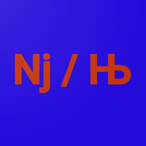 Latinica ćirilica Konvertor I Transliterator Aplikacije