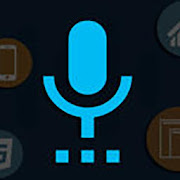 Voice Search For All. Assistant. Your Voice Aide