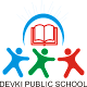 Devki Public School for PC-Windows 7,8,10 and Mac