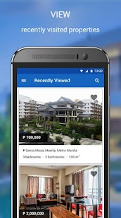 Lamudi Real Estate & Property- screenshot thumbnail