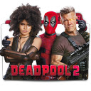 Deadpool 2 Wallpapers New Tab - freeaddon.com