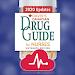 Davis's Drug Guide for Nurses - Canadian edition icon