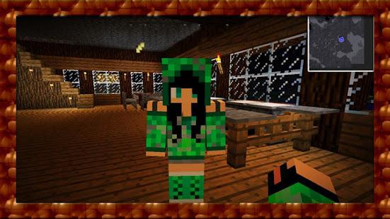 Comes Alive 1.12/1.12.2 – скачать мод на семью в Minecraft
