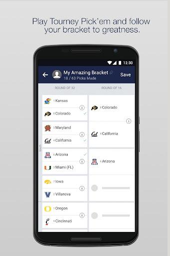 Download Yahoo Fantasy Sports Google Play softwares ...