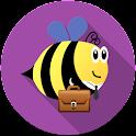Zumzi Biz - Booking manager